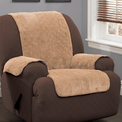 innovative textile solutions recliner slipcover reviews