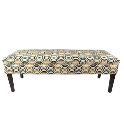 Sole Designs Coll Vera Upholstered Bedroo..