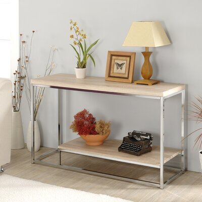 Mercer41 Derringer Console Table