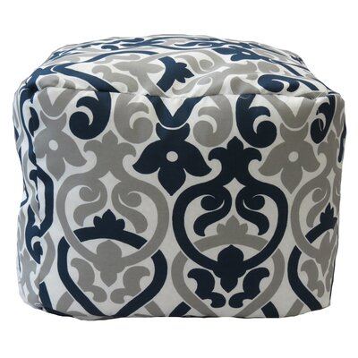 Fox Hill Trading Premiere Home Alex Ottoman