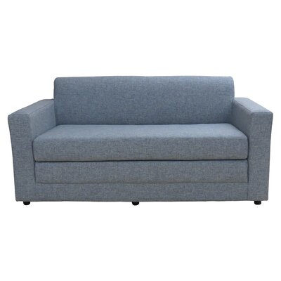 Fox Hill Trading Netto Sleeper Sofa
