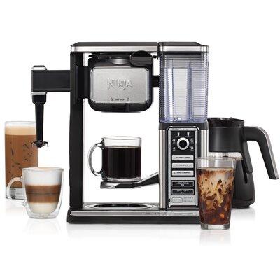 Best coffee world home maker