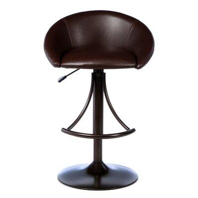 Hillsdale Furniture Webster 24
