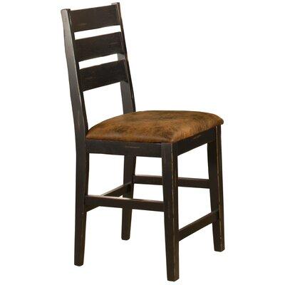 Hillsdale Furniture Killarney 24