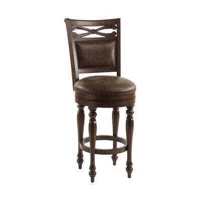 Hillsdale Furniture Seaton 30
