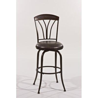 Hillsdale Furniture Marano 26