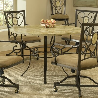Darby Home Co Dallas Dining Table