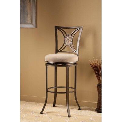 Hillsdale Furniture Rowan 26