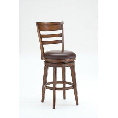 Hillsdale Furniture Villagio 30.5