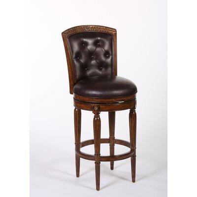 Hillsdale Furniture Northfield 26