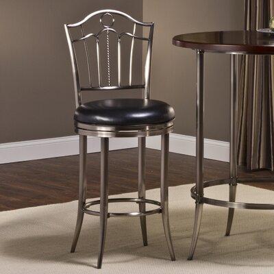 Hillsdale Furniture Portland 30