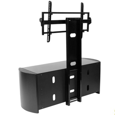 Kanto OASIS 50 PLUS TV Stand with Mount