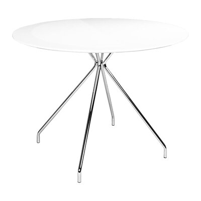 Kanto Artika Round Dining Table