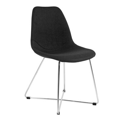 Kanto Wool Side Chair (Set of 4)