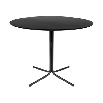 Kanto Grace Dining Table