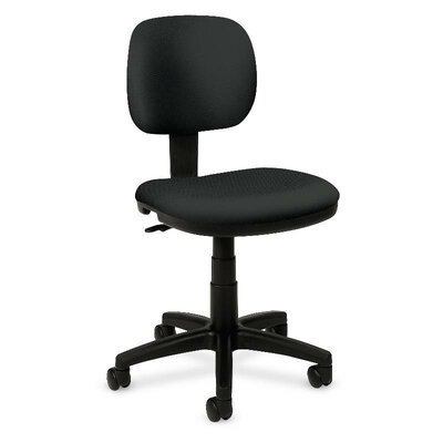 Basyx by HON VL610 Task Chair