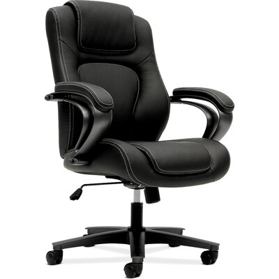 Basyx by HON High-Back Executive Chair