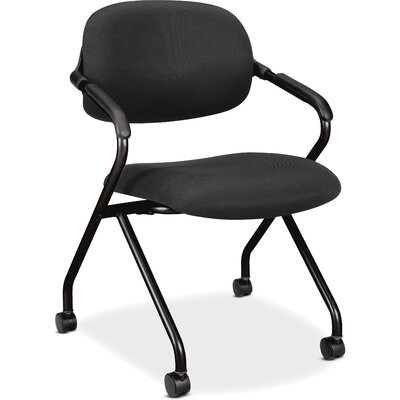 Basyx by HON VL300 Series Nesting Chair