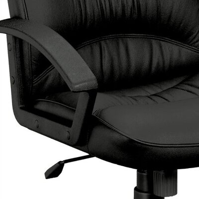 Basyx by HON VL640 Series High-Back Executive Chair