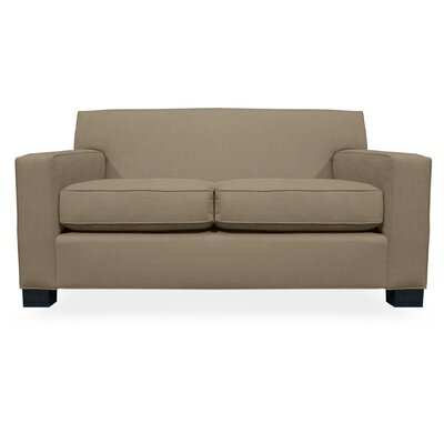 South Cone Home Ferrara Sofa 72