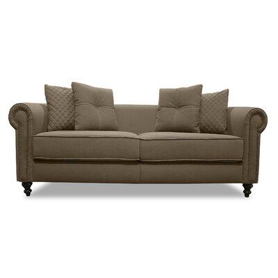 South Cone Home Gautier Lux Sofa