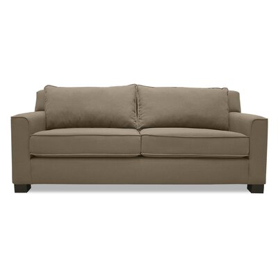 South Cone Home Linton Sofa