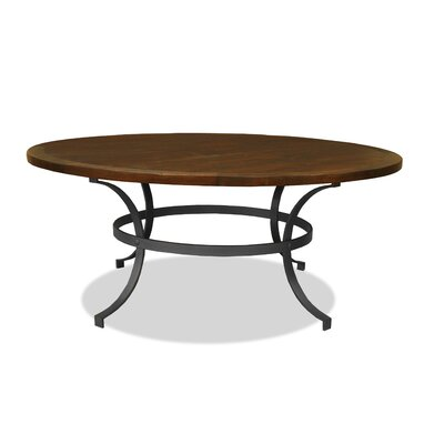 South Cone Home Santa Barbara Dining Table
