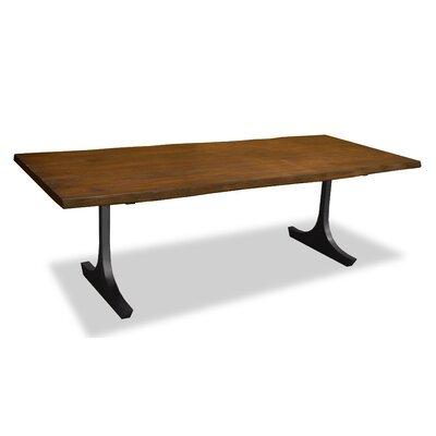 South Cone Home New England Dining Table