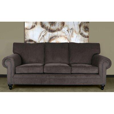 South Cone Home Liverpool Sofa