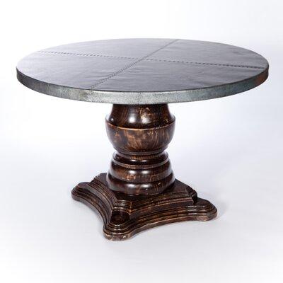 Prima Fredrick Dining Table