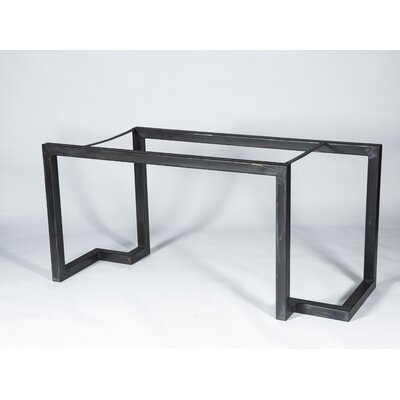 Prima Aiden Console Table