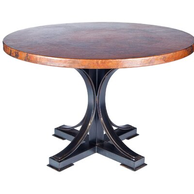 Prima Winston Dining Table