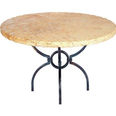 Prima Logan Dining Table
