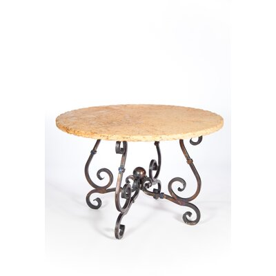 Prima French Dining Table
