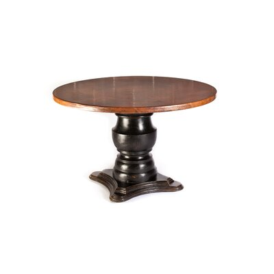 Prima Fredrick Dining Table