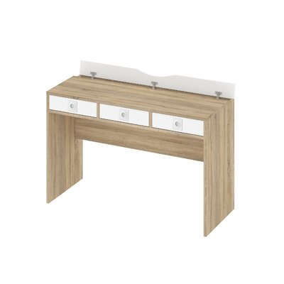 Tvilum Warren Writing Desk