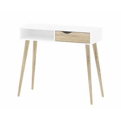 Langley Street Pajaro Writing Desk