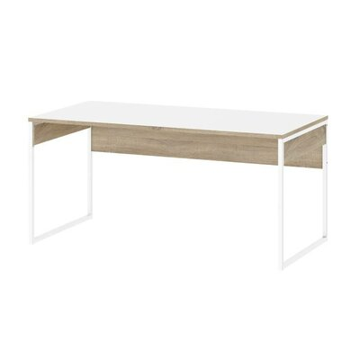 Latitude Run Eastover Writing Desk