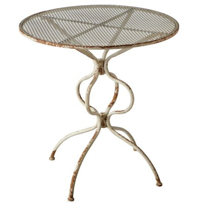 Bungalow Rose Parisi End Table