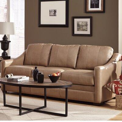 Craftmaster Saleen Sofa