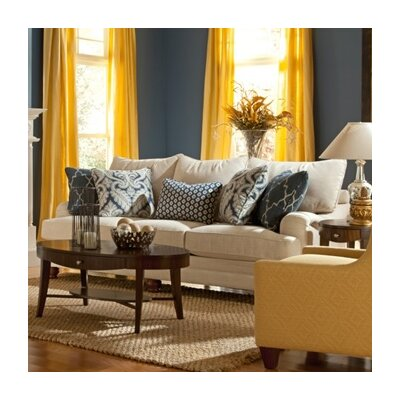 Craftmaster Huck Sofa