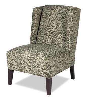 Craftmaster Steelcat Slipper Chair