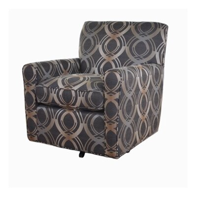 Craftmaster Carlos Arm Chair