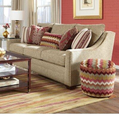 Craftmaster Waltz Sofa