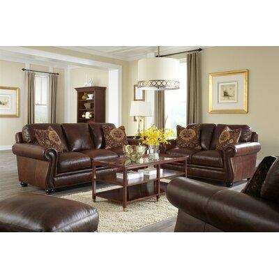 Simon Li Charleston Living Room Collection