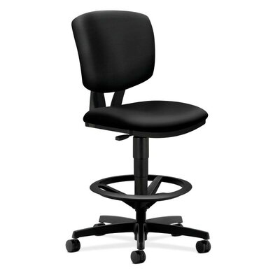 HON Volt Drafting Chair in Grade III Cont..