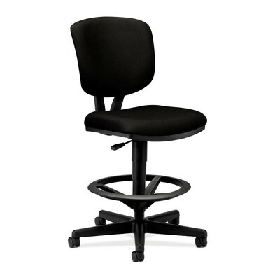 HON Volt Adjustable Height Drafting ChairShow Details Office Star Products Height Adjustable Drafting Chair  . Office Star Height Adjustable Drafting Chair With Footring. Home Design Ideas