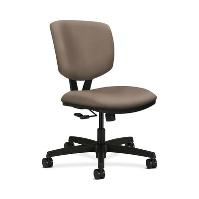 HON Volt Mid Back Task Chair