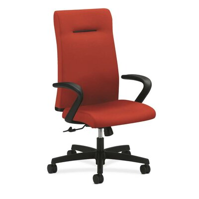 HON Ignition High-Back Executive Chair