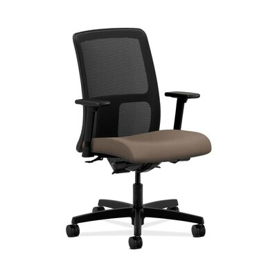 HON Ignition Low-Back Mesh Chair in Grade..
